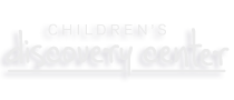 Children's Discovery Center